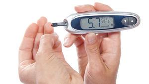 روشهایی موثر برای کنترل سطح قند خون