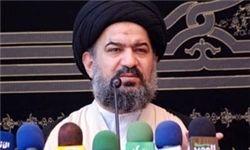 واکنش مرجعیت شیعیان عراق به حمله تروریستی «ذیقار»