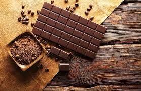 حفظ سلامت قلب با مصرف این خوراکی
