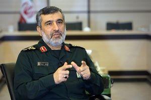 تلاش دشمنان برای خرابکاری در حوزه موشکی خنثی شد/ ردپای عربستان در خرابکاریها و اقدامات علیه ایران