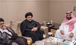 اهداف عربستان از تلاش برای همگرایی با شیعیان عرب