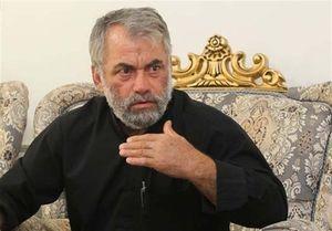 پشت پرده نجات جان ۱۱ ایرانی از دست داعش