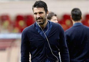 بوفون وزیر ورزش ایتالیا میشود؟