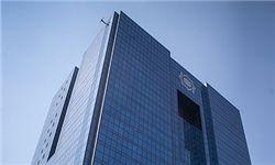 2 معاون بانک مرکزی عازم آمریکا شدند,