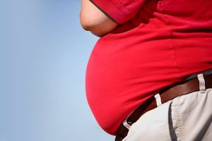 پشت پرده ادعاهای کاهش وزن فوری و قرصهای لاغری