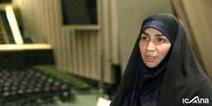 مشاهدات عینی نماینده مجلس از جنایت میانمار