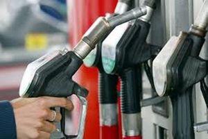 رشد 9.2 درصدی مصرف بنزین در کشور