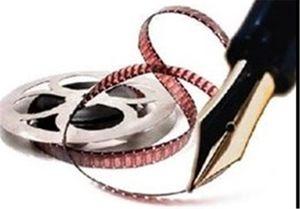 معرفی کتابهایی درباره «سینما» +عکس