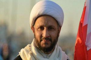 وضعیت وخیم 2تَن از علمای بحرین در زندان