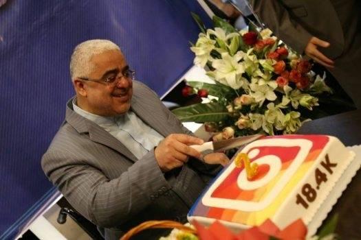 2053218 - واکنش نمایندگان تهران به باخت تیم پرطرفدار