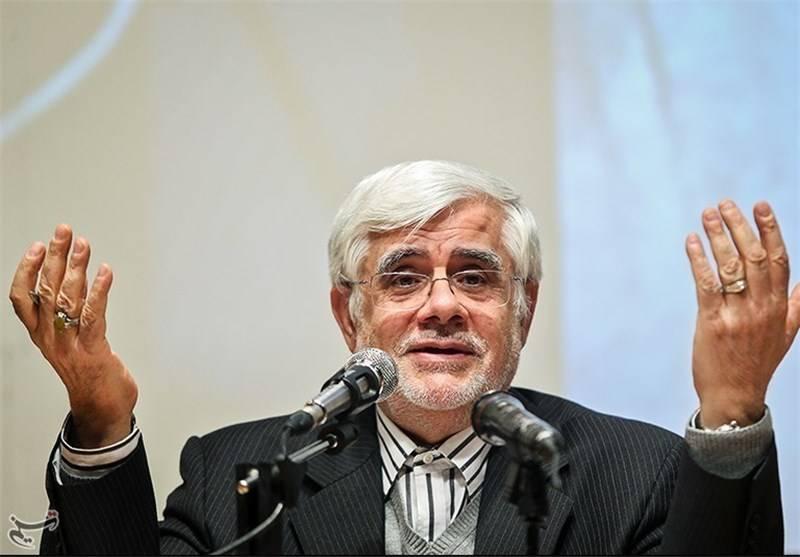 2053226 - واکنش نمایندگان تهران به باخت تیم پرطرفدار