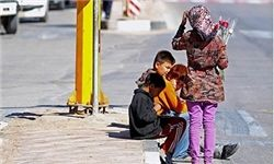 دور باطل جمع آوری کودکان کار