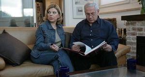 نتانیاهو در سازمان ملل به زبان فارسی صحبت میکند