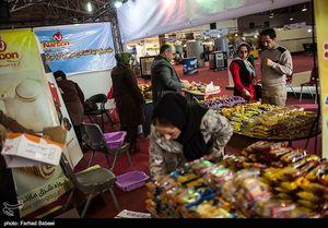 وعده عجیب رئیس کانون صنایع غذایی به مردم