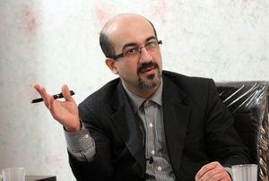 کدام یک از کاندیدای شهرداری تهران انصراف دادند؟