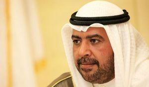 مخالفت شیخاحمد با حضور کشورهای اقیانوسیه در بازیهای آسیایی
