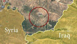 خط و نشان نظامیِ ترکیه در یک قدمی کردستان عراق