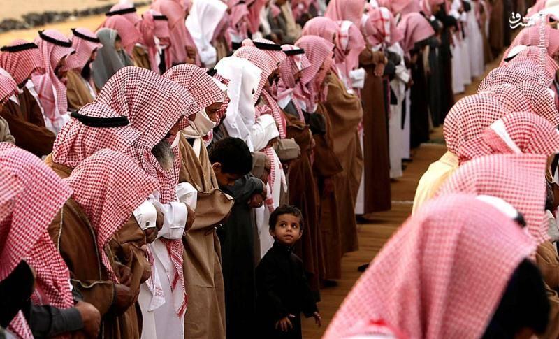 2055465 - اهل تسنن به چند بخش تقسیم میشوند/ علت مخالفت وهابیها با اهل سنت چیست؟