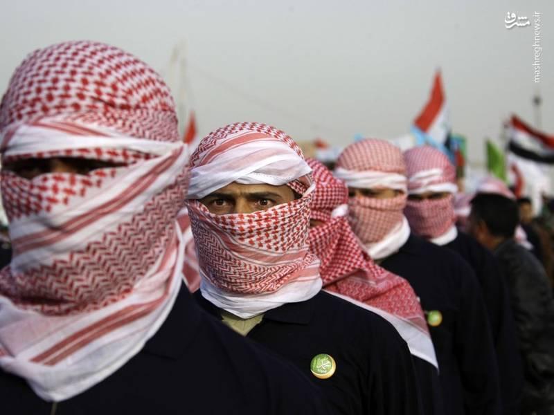 2055468 - اهل تسنن به چند بخش تقسیم میشوند/ علت مخالفت وهابیها با اهل سنت چیست؟