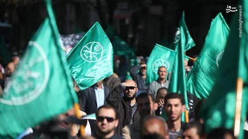 2055471 - اهل تسنن به چند بخش تقسیم میشوند/ علت مخالفت وهابیها با اهل سنت چیست؟