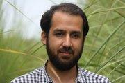 علی اصغر بهمن نیا - انتشارات نارگل -کتاب