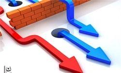 سیاستهای تعدیل چگونه در اقتصاد ایران نفوذ کرد؟