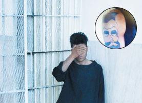 گفتوگو با راننده تاکسی اینترنتی که به یک زن تجاوز کرد
