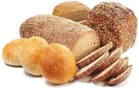 این نان ها سرطان زا هستند