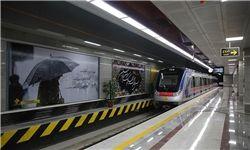 تمهیدات ویژه مترو تهران برای دانش آموزان
