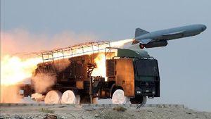 فیلم/ چگونه توان دفاعی ایران آمریکا را زمینگیر میکند؟