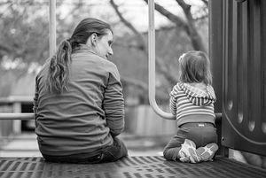 از خانوادههای تک والدی تا خانوادههای تک نفره/«خانواده» در دنیای مدرن چه تعریفی دارد؟ + آمار