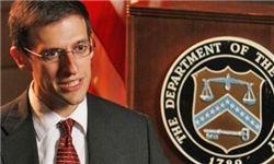 مقام سابق خزانهداری آمریکا: عایدی ایران از برجام ۱۵۰ میلیارد دلار نبود