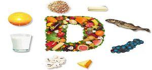 نقش «ویتامین D» در پیشگیری از بیماریها