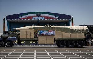 «خرمشهر»؛ مرگبارترین پیام ایرانی به تهدیدات آمریکا/ امکان تجهیز زیردریاییها به موشک بالستیک فراهم شد +عکس و فیلم