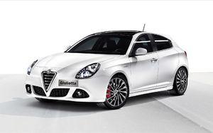 یک خودروی متفاوت ایتالیایی! +عکس