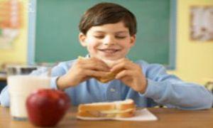 پنج اتفاق بد برای دانش آموزانی که صبحانه نمیخورند