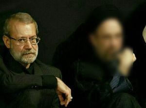 «بازجوهای خشن» از کینهتوزی اصولگرایان میگویند!/ «معشوق انتخاباتی کارگزاران کیست؟!» لکنت چپها در مقابل اسم لاریجانی