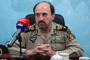خللی که بنی صدر در نیروهای مسلح ایجاد کرد/ ماجرای بازگرداندن جنگندههای هوایی ایران توسط دولت موقت