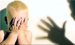 «کودک آزاری» نمایندگان را هم نگران کرد