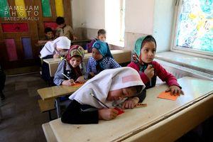 در نبود سرانه؛ مدارس دولتی خودگردان شدهاند