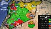 نقشه سوریه.jpg