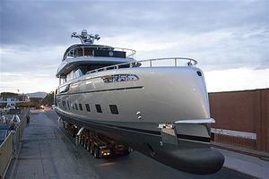 کشتی پورشه