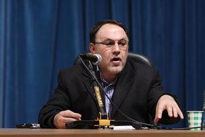 روحانی به اصلاحطلبان هم رانت ندهد، طردش میکنیم/ کنایه عضو شورای شهر به شوآف پارازیتی آذریجهرمی