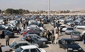 جدول/ با ۷۰ میلیون تومان چه خودرویی میتوان خرید؟