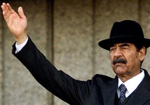 فیلم/ ماجرای معرفی صدام بعنوان آغازگر جنگ تحمیلی