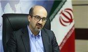 احتمال انتخاب سرپرست برای شهرداری تهران