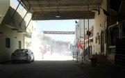 حمله مزدوران آل خلیفه به عزاداران حسینی در بحرین