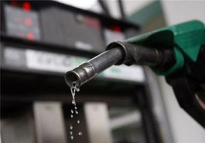 علت سکته در خودکفایی بنزین چیست؟