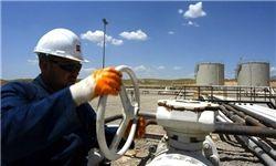 پاسخ به ۶ پرسش در مورد تحریم نفتی علیه ایران