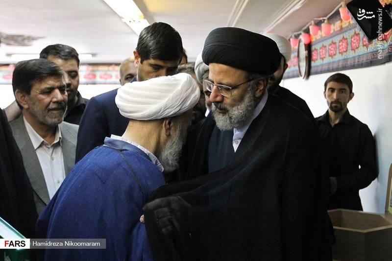 کار بسته بندی در منزل در اصفهان عکس/ سفر رئیسی به اصفهان - مشرق